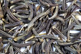 Benefits of black cumin,काले जीरे के फायदे31