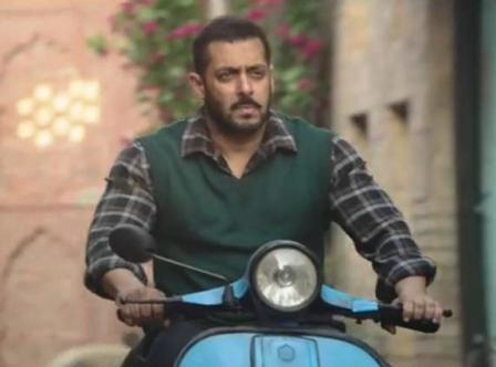 Rise Of Sultan Lyrics - Sultan | Salman Khan