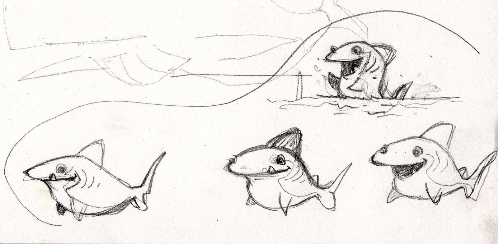 baby beluga coloring pages - photo #43