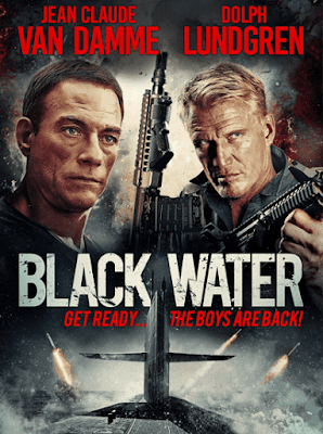 black water black water adalah black water fever black water sinopsis black water film black water subtitle indonesia black water sub indo black water 2018 subtitle indonesia black water 2007 black water 2018 sinopsis black water trailer black water full movie black water fever adalah pdf black water movie 2018 black water download black water 2007 sub indo black water lk21 black water dan grey water adalah blackwater van damme black water streaming black water cast blackwater army black water adalah anggapan masyarakat kuno india black water aquarium black water adalah kelemahan dari teori black water aquascape blackwater and greywater black water australian movie black water actress black water agency black water apparat black water apparat lyrics blackwater novel black anaconda water slide water black and white clipart black and water black water the doobie brothers blackwater movie blackwater book black water the song
