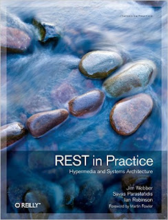 Learn RESTful API: Best RESTful API tutorials, books ...