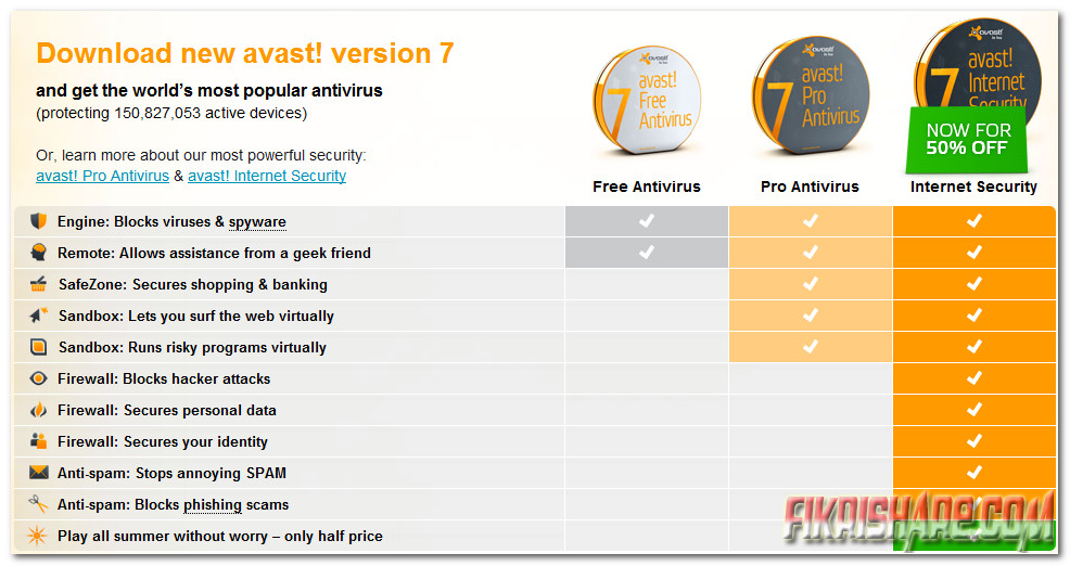 avast crack and patch