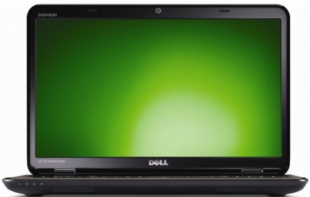 Service Manual Dell Inspiron n5110 wifi Drivers Download