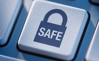 Περισσότερα κονδύλια για την ψηφιακή ασφάλεια ζητά το 42% των στελεχών