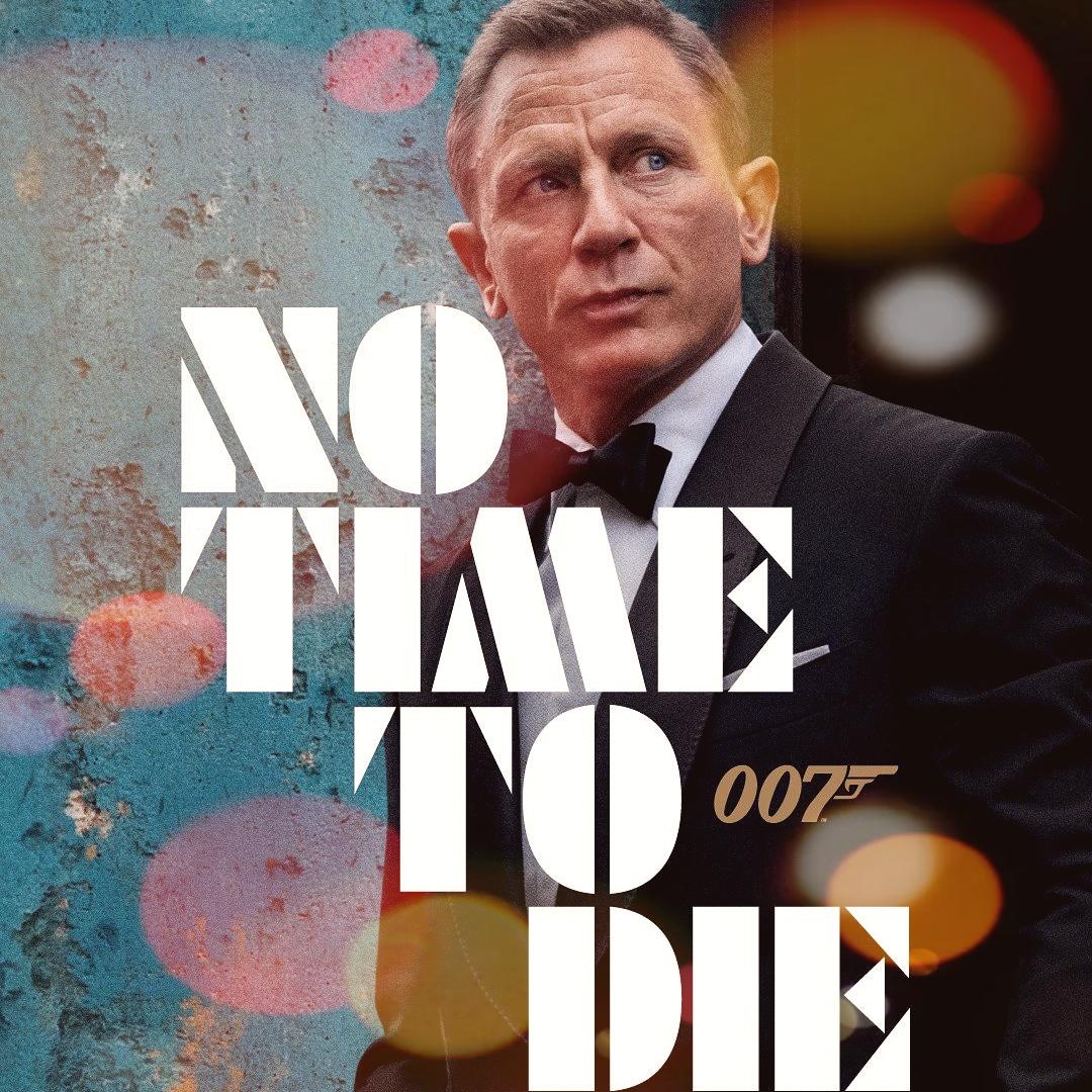 No Time To Die Movie has 3 Alternate Endings to Avoid Leaks