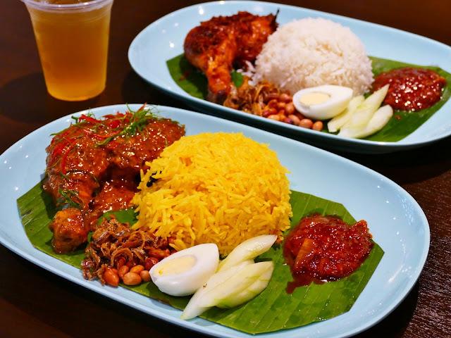 Jom Makan, SkyAvenue Genting Ramadan 2019