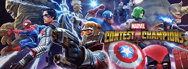 marvel-contest-of-champions-108932