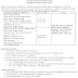BEL Apprenticeship Training Notification 2017