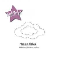 https://www.kulricke.de/product_info.php?info=p393_wolken-stanzen.html