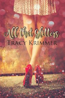 https://www.goodreads.com/book/show/34109955-all-that-glitters