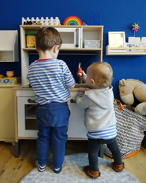 Tchibo Share Mietservice für nachhaltige Kinderkleidung | judetta.de
