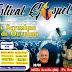 Tudo Pronto Para a Realização do 1º Festival Gospel de Feijó