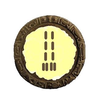 ogunda-meji-oddun-signo