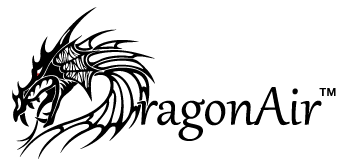 DragonAir Griffin