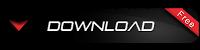 http://www.mediafire.com/file/vd9r6yqkrdlt2do/Prince+Kaybee+feat+Dindy+-+Thando+Lwakho+%28PROMO%29+%5BWWW.SAMBASAMUZIK.COM%5D.mp3