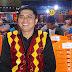 Ketua Hanura Gunungsitoli Apresiasi Pelaksanaan Pesta Ya'ahowu Tahun 2017