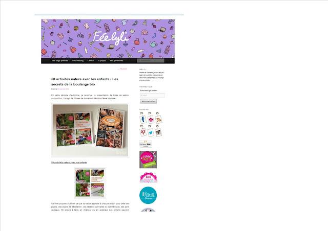 http://www.feelyli.fr/50-activites-nature-avec-les-enfants-les-secrets-de-la-boulange-bio/