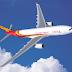 Hongkong Airlines - cập nhật bảng giá mùa khởi hành từ Hà Nội