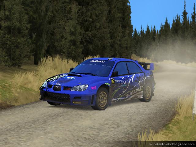 Subaru-Impreza-WRC-Ketomaa