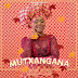 Lizha James - Mutxangana (2017) [Download]