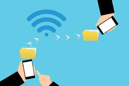 Penyebab Internet Melambat