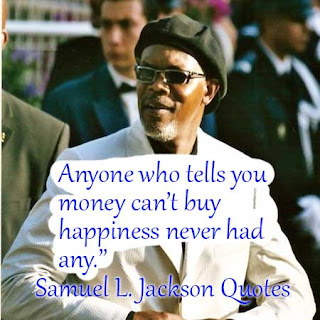 Samuel L. Jackson Quotes. Powerful Motivational Quotes By Samuel L. Jackson . Inspiring Quotes On Life Music and Success,Samuel L. Jackson Quotes Motivational Encouraging Quotes on Samuel L. Jackson , Samuel L. Jackson Quotes. Powerful Motivational Quotes By Tennis God. Inspiring Quotes On Success,Samuel L. Jackson quotes in hindi,Samuel L. Jackson quotes pdf,Samuel L. Jackson quotes rich dad poor dad,Samuel L. Jackson quotes cashflow quadrant,Samuel L. Jackson top 10 quotes,Samuel L. Jackson quotes images,Samuel L. Jackson quotes in tamil,Samuel L. Jackson quotes goodreads,Samuel L. Jackson books,Samuel L. Jackson books pdf,Samuel L. Jackson pdf,Samuel L. Jackson biography,who is robert kiyosaki, Samuel L. Jackson quotes on network marketing,Samuel L. Jackson Motivational Quotes. Inspirational Quotes on Samuel L. Jackson . Positive Thoughts for Success,Samuel L. Jackson inspirational quotes,Samuel L. Jackson motivational quotes,Samuel L. Jackson positive quotes,Samuel L. Jackson inspirational sayings,Samuel L. Jackson encouraging quotes,Samuel L. Jackson best quotes,Samuel L. Jackson inspirational messages,Samuel L. Jackson famous quote,Samuel L. Jackson uplifting quotes,Samuel L. Jackson motivational words,Samuel L. Jackson motivational thoughts,Samuel L. Jackson m otivational quotes for work,Samuel L. Jackson songs,Samuel L. Jackson albums,Samuel L. Jackson youtube,Samuel L. Jackson children,Samuel L. Jackson 2018,Samuel L. Jackson death,Samuel L. Jackson wife,rds,Samuel L. Jackson Gym Workout  inspirational quotes on life,Samuel L. Jackson Gym Workout daily inspirational quotes,Samuel L. Jackson motivational messages,Samuel L. Jackson success quotes,Samuel L. Jackson good quotes,Samuel L. Jackson best motivational quotes,Samuel L. Jackson positive life quotes,Samuel L. Jackson daily quotes ,Samuel L. Jackson best inspirational quotes,Samuel L. Jackson inspirational quotes daily,Samuel L. Jackson motivational speech,Samuel L. Jackson motivational sayings,Samuel L. Jackson motivational quotes about life,Samuel L. Jackson motivational quotes of the day,Samuel L. Jackson daily motivational quotes,Samuel L. Jackson inspired quotes,Samuel L. Jackson inspirational,Samuel L. Jackson positive quotes for the day,Samuel L. Jackson inspirational quotations,Samuel L. Jackson famous inspirational quotes,Samuel L. Jackson inspirational sayings about life,Samuel L. Jackson inspirational thoughts,Samuel L. Jackson motivational phrases,Samuel L. Jackson best quotes about life,Samuel L. Jackson inspirational quotes for work,Samuel L. Jackson short motivational quotes,daily positive quotes,Samuel L. Jackson motivational quotes for success,Samuel L. Jackson Gym Workout famous motivational quotes,Samuel L. Jackson good motivational quotes,great Samuel L. Jackson inspirational quotes,Samuel L. Jackson Gym Workout positive inspirational quotes,most inspirational quotes,motivational and inspirational quotes,good inspirational quotes,life motivation,motivate,great motivational quotes,motivational lines,positive motivational quotes,short encouraging quotes,Samuel L. Jackson Gym Workout  motivation statement,Samuel L. Jackson Gym Workout  inspirational motivational quotes,Samuel L. Jackson Gym Workout  motivational slogans,motivational quotations,self motivation quotes,quotable quotes about life,short positive quotes,some inspirational quotes,Samuel L. Jackson Gym Workout some motivational quotes,Samuel L. Jackson Gym Workout inspirational proverbs,Samuel L. Jackson Gym Workout top inspirational quotes,Samuel L. Jackson Gym Workout inspirational slogans,Samuel L. Jackson Gym Workout thought of the day motivational,Samuel L. Jackson Gym Workout top motivational quotes,Samuel L. Jackson Gym Workout some inspiring quotations,Samuel L. Jackson Gym Workout motivational proverbs,Samuel L. Jackson Gym Workout theories of motivation,Samuel L. Jackson Gym Workout motivation sentence,Samuel L. Jackson Gym Workout most motivational quotes,Samuel L. Jackson Gym Workout daily motivational quotes for work,Samuel L. Jackson Gym Workout Samuel L. Jackson motivational quotes,Samuel L. Jackson Gym Workout motivational topics,Samuel L. Jackson Gym Workout new motivational quotes Samuel L. Jackson ,Samuel L. Jackson Gym Workout inspirational phrases,Samuel L. Jackson Gym Workout best motivation,Samuel L. Jackson Gym Workout motivational articles,Samuel L. Jackson Gym Workout  famous positive quotes,Samuel L. Jackson Gym Workout  latest motivational quotes,Samuel L. Jackson Gym Workout  motivational messages about life,Samuel L. Jackson Gym Workout  motivation text,Samuel L. Jackson Gym Workout motivational posters Samuel L. Jackson Gym Workout  inspirational motivation inspiring and positive quotes inspirational quotes about success words of inspiration quotes words of encouragement quotes words of motivation and encouragement words that motivate and inspire,motivational comments Samuel L. Jackson Gym Workout  inspiration sentence Samuel L. Jackson Gym Workout  motivational captions motivation and inspiration best motivational words,uplifting inspirational quotes encouraging inspirational quotes highly motivational quotes Samuel L. Jackson Gym Workout  encouraging quotes about life,Samuel L. Jackson Gym Workout  motivational taglines positive motivational words quotes of the day about life best encouraging quotesuplifting quotes about life inspirational quotations about life very motivational quotes,Samuel L. Jackson Gym Workout  positive and motivational quotes motivational and inspirational thoughts motivational thoughts quotes good motivation spiritual motivational quotes a motivational quote,best motivational sayings motivatinal motivational thoughts on life uplifting motivational quotes motivational motto,Samuel L. Jackson Gym Workout  today motivational thought motivational quotes of the day success motivational speech quotesencouraging slogans,some positive quotes,motivational and inspirational messages,Samuel L. Jackson Gym Workout  motivation phrase best life motivational quotes encouragement and inspirational quotes i need motivation,great motivation encouraging motivational quotes positive motivational quotes about life best motivational thoughts quotes ,inspirational quotes motivational words about life the best motivation,motivational status inspirational thoughts about life, best inspirational quotes about life motivation for success in life,stay motivated famous quotes about life need motivation quotes best inspirational sayings excellent motivational quotes,inspirational quotes speeches motivational videos motivational quotes for students motivational, inspirational thoughts quotes on encouragement and motivation motto quotes inspirationalbe motivated quotes quotes of the day inspiration and motivationinspirational and uplifting quotes get motivated quotes my motivation quotes inspiration motivational poems,Samuel L. Jackson Gym Workout  some motivational words,Samuel L. Jackson Gym Workout  motivational quotes in english,what is motivation inspirational motivational sayings motivational quotes quotes motivation explanation motivation techniques great encouraging quotes motivational inspirational quotes about life some motivational speech encourage and motivation positive encouraging quotes positive motivational sayingsSamuel L. Jackson Gym Workout motivational quotes messages best motivational quote of the day whats motivation best motivational quotation Samuel L. Jackson Gym Workout ,good motivational speech words of motivation quotes it motivational quotes positive motivation inspirational words motivationthought of the day inspirational motivational best motivational and inspirational quotes motivational quotes for success in life,motivational Samuel L. Jackson Gym Workout strategies,motivational games ,motivational phrase of the day good motivational topics,motivational lines for life motivation tips motivational qoute motivation psychology message motivation inspiration,inspirational motivation quotes,inspirational wishes motivational quotation in english best motivational phrases,motivational speech motivational quotes sayings motivational quotes about life and success topics related to motivation motivationalquote i need motivation quotes importance of motivation positive quotes of the day motivational group motivation some motivational thoughts motivational movies inspirational motivational speeches motivational factors,quotations on motivation and inspiration motivation meaning motivational life quotes of the day Samuel L. Jackson Gym Workout good motivational sayings,Samuel L. Jackson Motivational Quotes. Inspirational Quotes on Samuel L. Jackson . Positive Thoughts for Success