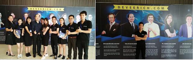 Hội thảo công nghệ 4.0