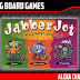 JabberJot Kickstarter Preview