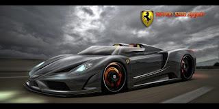 Ferrari quotata in Borsa e sede fiscale a Londra
