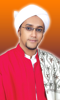 Kumpulan Foto Habib Hasan bin Ja'far Assegaf Terbaru