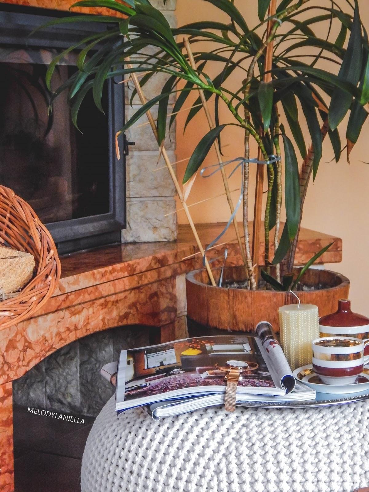 5 filo loop pomysł na biznes iwona trocka pufy poduszki warsztaty handmade robienia na drutach pledy koce shoper bag ze sznurka pomysł na prezent wystrój wnętrz design dodatki do mieszkań i domów handmade