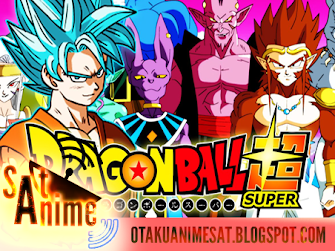 Dragon Ball Super الحلقة | 104 | DBS-2