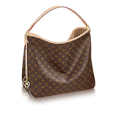 [Image: louis-vuitton-delightful-gm-monogram-can...M41577.jpg]