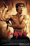 Huyền Thoại Lý Tiểu Long - The Legend Of Bruce Lee