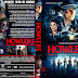 Howlers DVD Cover