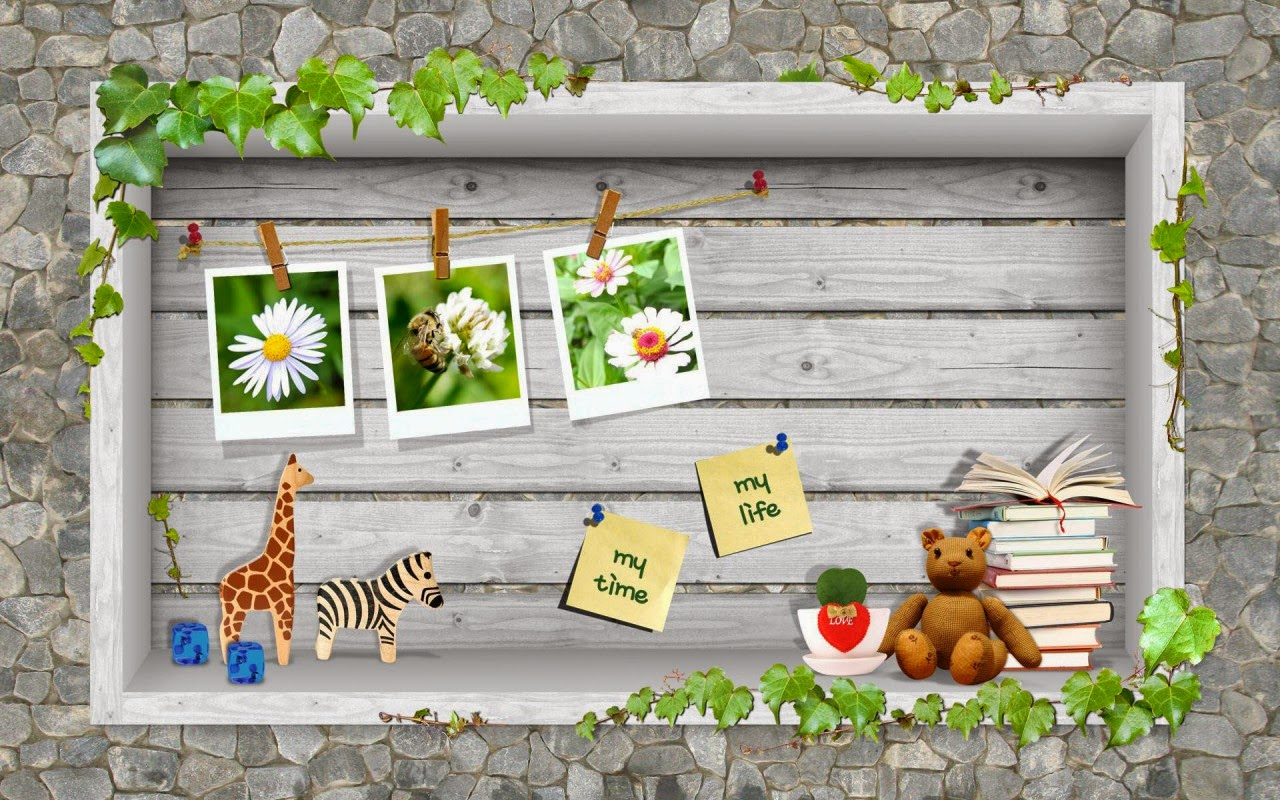 teddy-bear-wallpapers-for-toddlers-1280x800.jpg