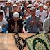 China tana kwace kofin Alkur'ani a hannun Musulmi