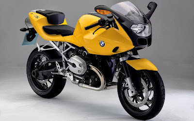 Motocycles BMW Bike BMW wallpaper