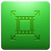 影片轉方向軟體 Free Video Flip and Rotate 免安裝