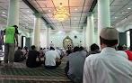 Tips Malam Jumat Bagi Muslim