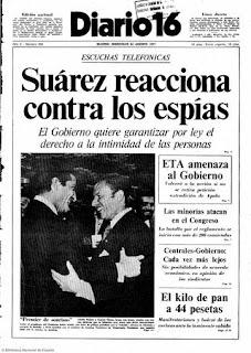 https://issuu.com/sanpedro/docs/diario_16._24-8-1977