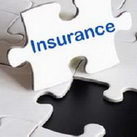 Daftar Kamus Istilah Asuransi