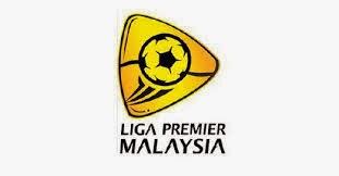 Liga Perdana 1 Mei 2015