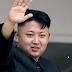 Diktator Kim Jong-Un Pernah Menyandang Pria Terseksi di Dunia