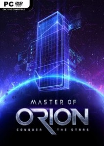 Download Master of Orion PC Game Gratis 100% Working