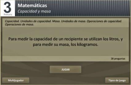 http://www.testeando.es/test.asp?idA=65&idT=ddxqdovc