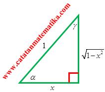 Pembahasan Matematika IPA UM-UGM 2014 Kode 532