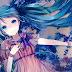 Wallpaper Celular Anime HD