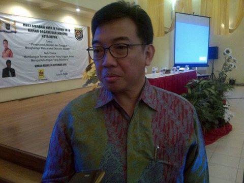 Masyarakat Miskin di Jawa Barat Terbesar Kedua Setelah Papua