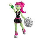 Monster High Venus McFlytrap Fear Squad II Figure